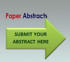 Paper Abstracts Submission
