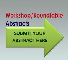 Workshop and Roundtable Abstracts Submission